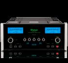 MCINTOSH MA8900-Integrated Amplifier