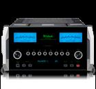 MCINTOSH LABS MA-9000- Integrated Amp