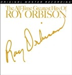 ROY ORBISON Altime greatest hits