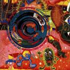 RED HOT CHILLI PEPPERS-The Uplift  Mofo Party Plan
