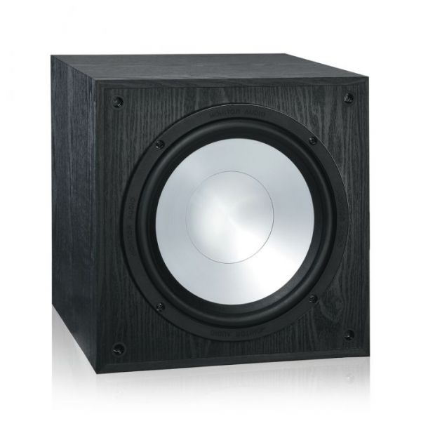MONITOR AUDIO REFERENCE MRW-10-Subwoofer Speaker