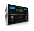 MCINTOSH C-1100 -Preamplifer