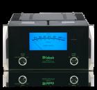 MCINTOSH LABS MC-601-Power Amp