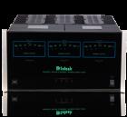 MCINTOSHLABS  MC-8207-Power Amp
