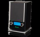 MCINTOSH RA100-Wireless Speaker