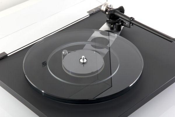 REGA PLANAR 6/NEO/ANIA-Turntable/Cartridge