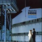DEPECHE MODE-Some Great Reward
