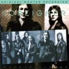 FOREIGNER-Double Vision