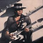 STEVIE RAY VAUGHAN-Texas Flood
