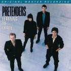 THE PRETENDERS-Learning to Crawl