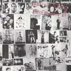 THE ROLLING STONES-EXILE ON MAIN STREET