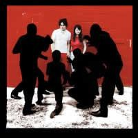 THE WHITE STRIPES-White Blood Cells
