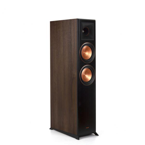KLIPSCH-RP6000-Floorstanding  Speakers Pair
