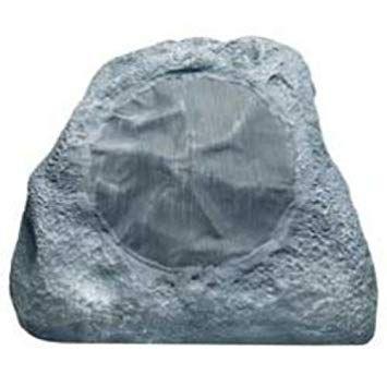 RUSSOUND 5R82G-Granite Rock Speaker