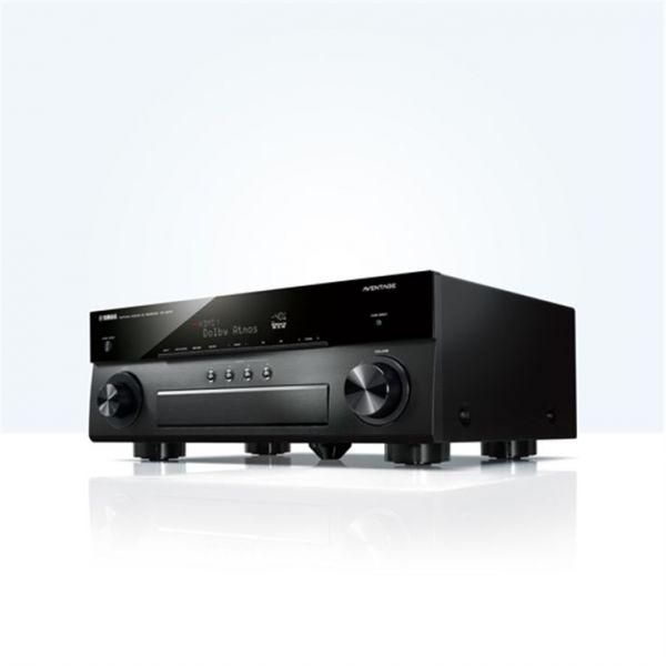 YAMAHA RXA-870Surround Sound Receiver