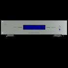 MITCHELL&JOHNSON-Power Amplifer