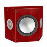 MONITOR AUDIO SILVER FX-Speakers