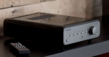 PEACHTREE DECCO125SKY-Integrated Amplifer