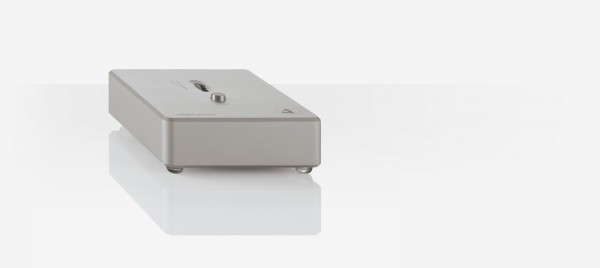 CLEARAUDIO SMART V2-Phono Preamp