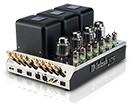MCINTOSH LABS MC-275VI-Power Amp