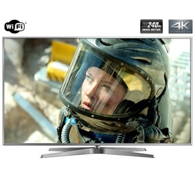 PANASONIC TC75GX-880-Smart 4K UHD LED