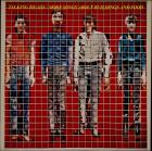 TALKING HEADS-Songs About  Buildings and Food