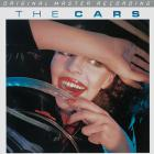 THE CARS-The Cars