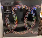 TOOLE -LATERALUS