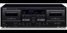 TEAC W1200-Cassette Deck