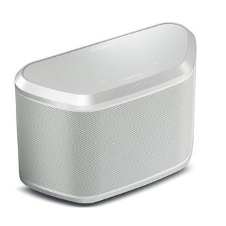 YAMAHA WX-30-Wireless MusicCast Speaker