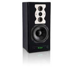 MCINTOSH XR-50-Bookshelf Speakers