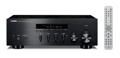 YAMAHA  RS-300-Stereo Receiver