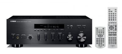 Yamaha RS-700- Receiver