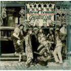 ALICE COOPER-Greatest Hits