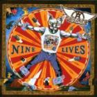 AEROSMITH-Nine Lives