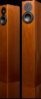 TOTEM ARRO-Speakers