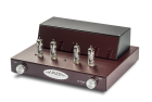 FEZZ AUDIO ALPHA LUPI-Integrated Tube Amplifer