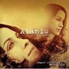 ALANIS MORISSETTE-Jagged Little Pill(Acoustic)