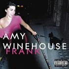 AMY WINEHOUSE -Frank