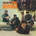 THE ANIMALS-Best Of