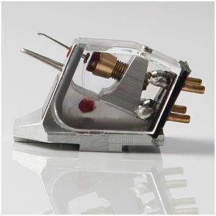 REGA APHETA2-Phono Cartridge