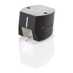 CLEARAUDIO ARTIST V2-Phono Cartridge