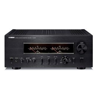 YAMAHA AS3000-Integrated Amplifer