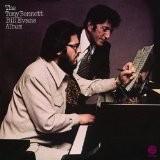 TONY BENNETT/BILL EVANS -Bennett/Evans Album