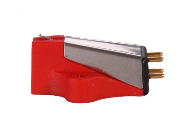 REGA BIAS2-Phono Cartridge