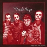 BLACK LIPS-Underneath The Rainbow