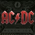 AC/DC-Black Ice