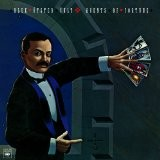 BLUE OYSTER CULT -Agents of Fortune