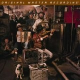 BOB DYLAN-Basement Tapes