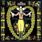 THE BYRDS-Sweetheart of the Rodeo